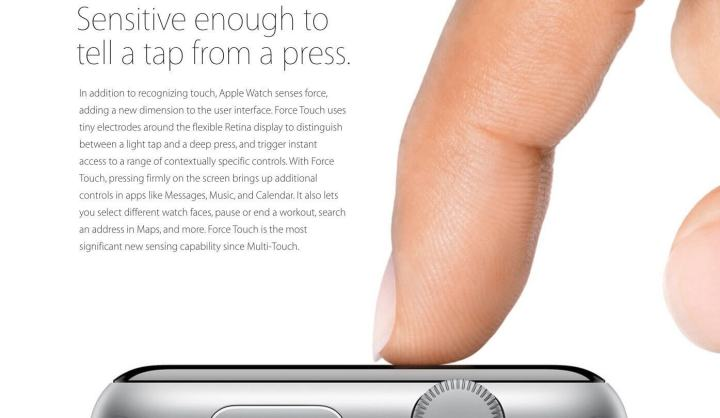 smt-iPhone6S-Force-Touch