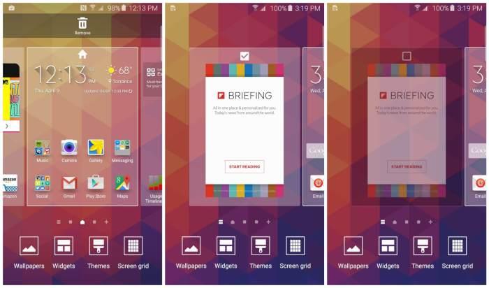 smt-Samsung-Galaxy-S6-Customization