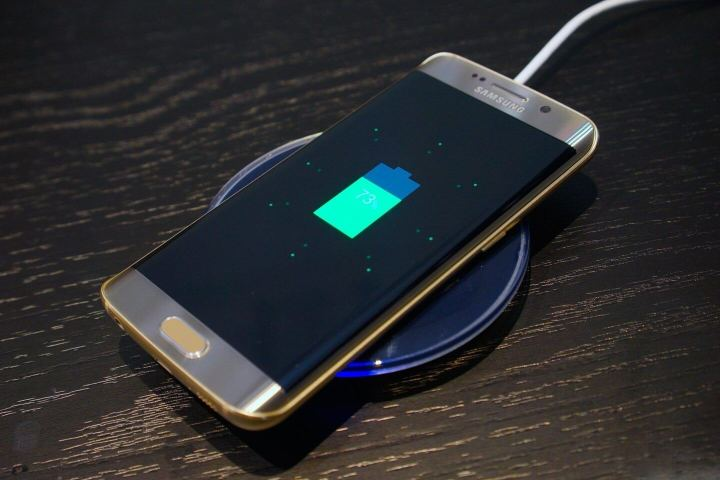 smt-Samsung-Galaxy-S6-wireless-charging
