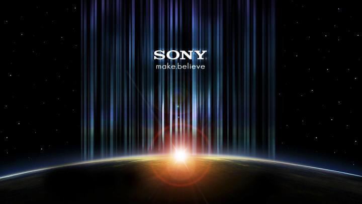 Sony World