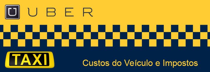 Uber-vs-Taxi-Custos