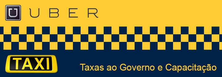 Uber-vs-Taxi-Taxas
