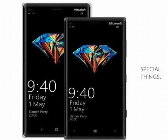 Microsoft-Lumia-940-and-XL-concept-01-570