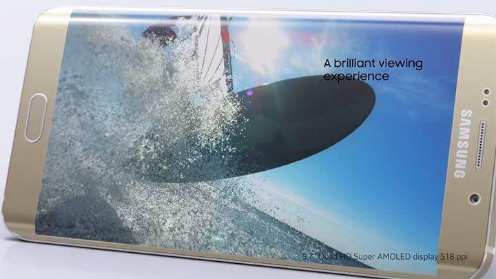 Samsung-Galaxy-s6-edge+display