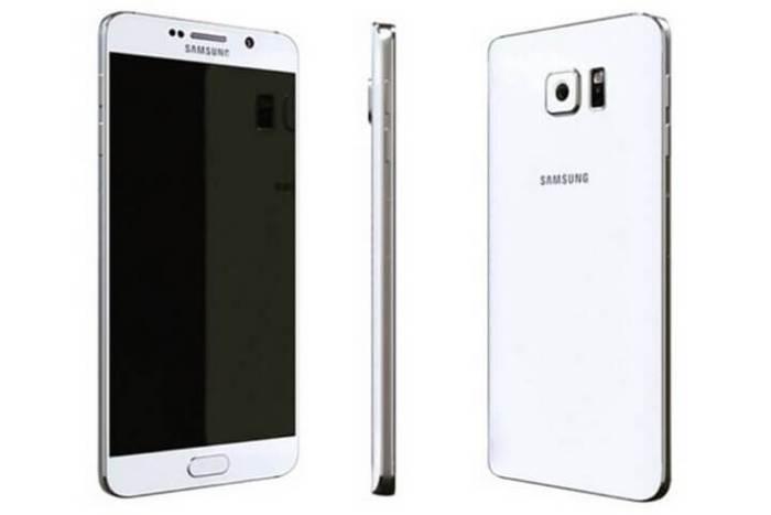 smt-GalaxyNote5-L3