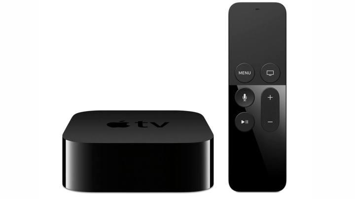 Nova-Apple-TV
