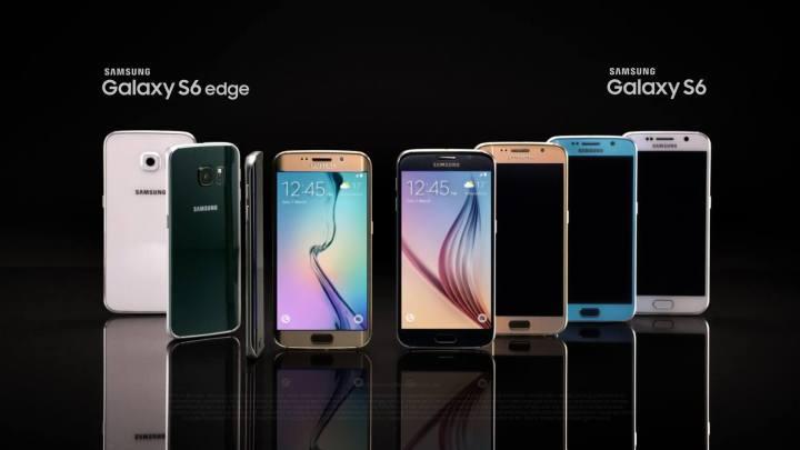 smt-Samsung-P1
