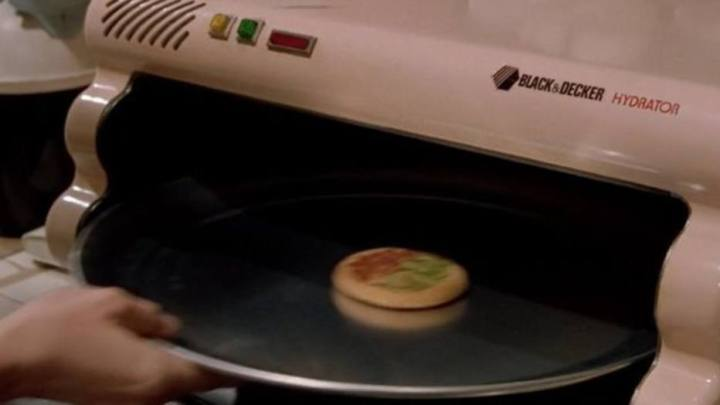 pizza-hidratada