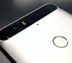 smt-Nexus6P-capa