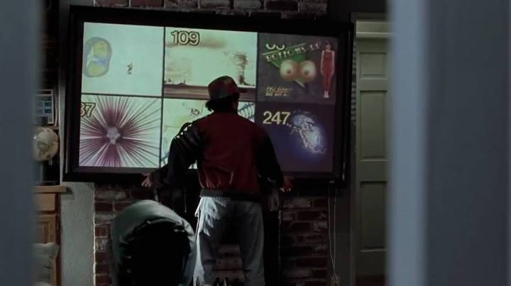 TV-tela-plana