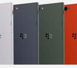 BlackBerry-Vienna-Android-Smartphone-749x420