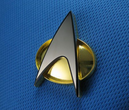 f3ba_star_trek_tng_communicator_badge