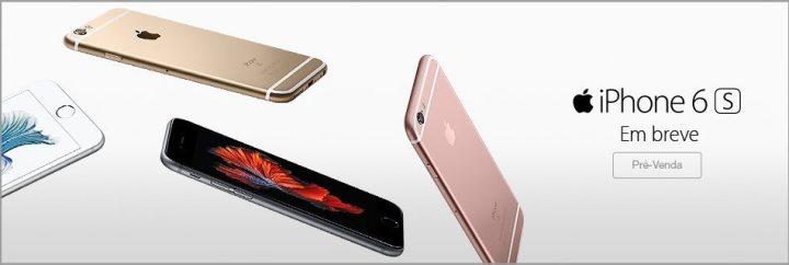 pre-venda-iphone-fnac
