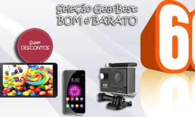 selecao-gear-best
