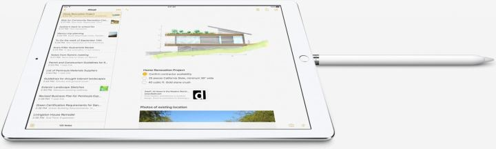 Apple-Pencil-charging-times-image-002