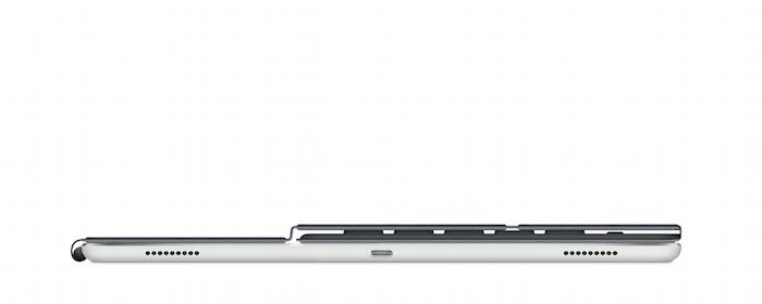 apple-smart-keyboard-ipad-pro