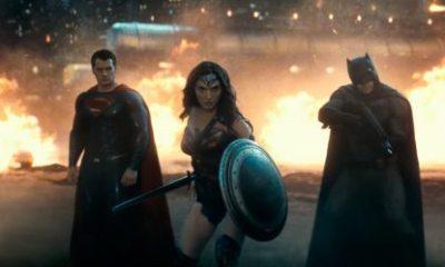 Assista-o-segundo-trailer-oficial-de-Batman-v-Superman-A-Origem-da-Justiça