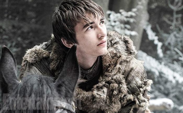 bran-stark-got-season-6