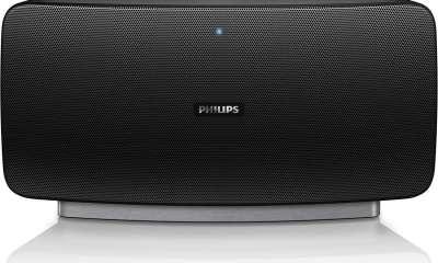 review caixa som philips BT7500B_12-IMS-pt_BR