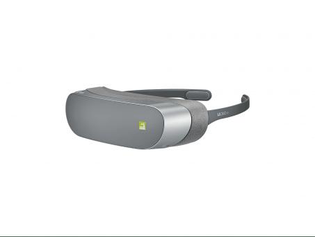 LG-VR-mwc