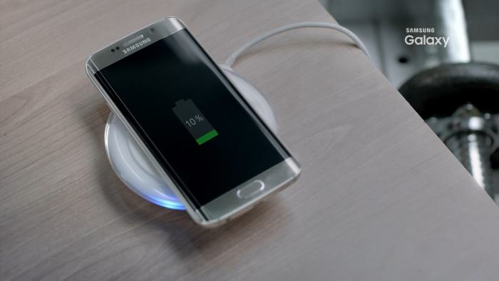 smt-GalaxyS7-charging