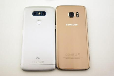 Galaxy-S7-Edge-vs-LG-G5-(14)