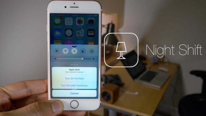 smt-iOS93-NightShift