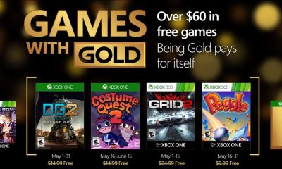 Games-with-gold-maio-2016
