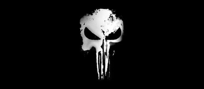 Justiceiro-Netflix