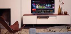 smt-PhilipsAndroidTV-P2