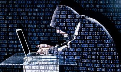 windows 10 hacker falha applocker
