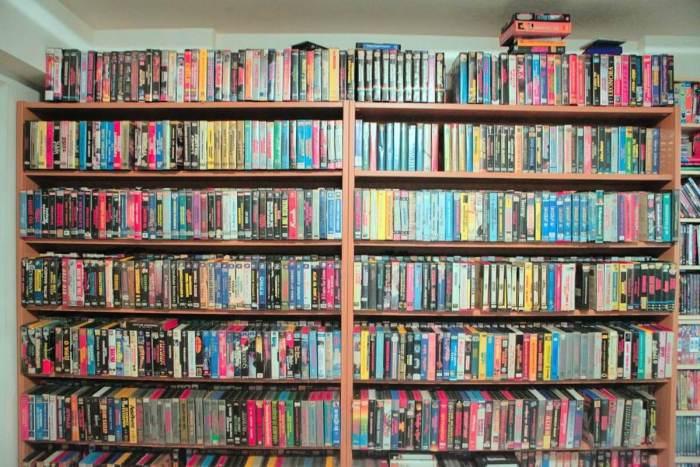 smt-VHS-Locadora