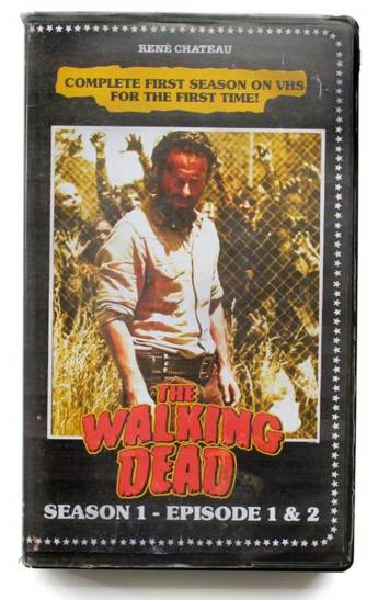 smt-VHS-WalkingDead