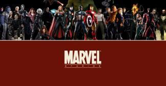 smt-Walt-Disney-Studios-Marvel