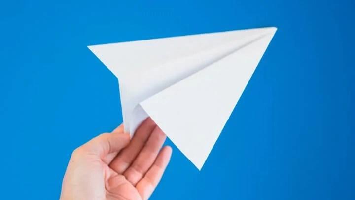 Como editar mensagens no Telegram