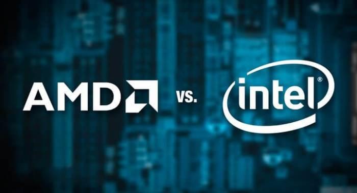 AMD-vs-Intel-Pc-gamer