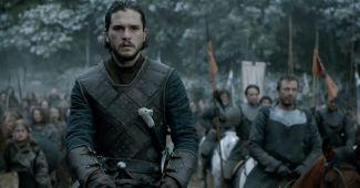 Game-of-Thrones-S06E09-Batalha-dos-Bastardos-Jon-Snow