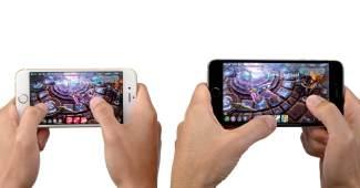 Jogos para curtir seu smartphone