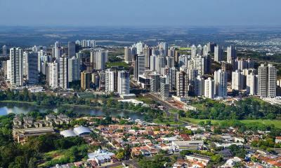 smt-Avenida-Inteligente-Londrina-PR