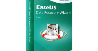 smt-EaseUS-Data-Recovery-Wizard-Free-Product