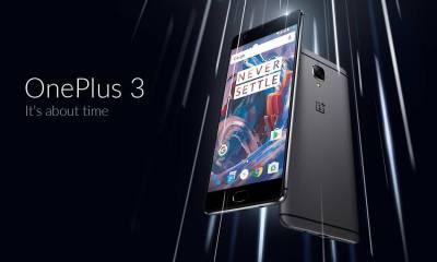 smt-OnePlus3-capa