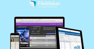 smt-FileMaker15-capa