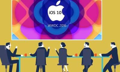 smt_iOS10-capa