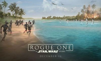 Rogue-One-Uma-História-Star-Wars