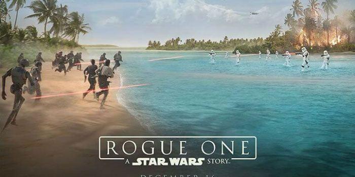 Rogue-One-Uma-História-Star-Wars