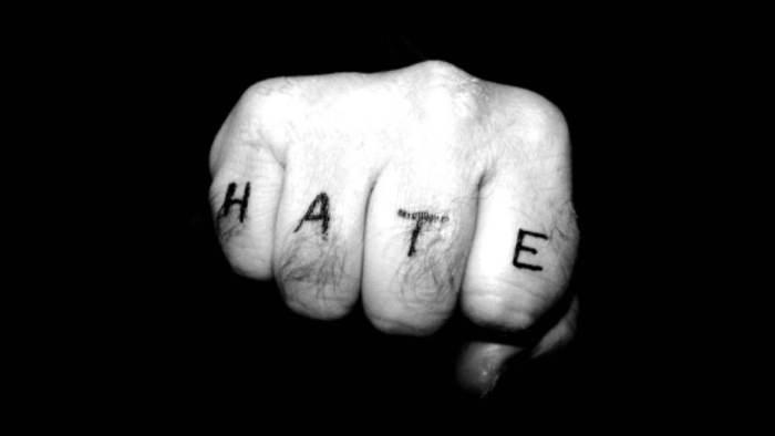 Os haters tornam o ódio cada vez mais banal na Internet