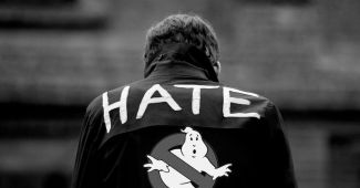 smt-HateGhostbuster-capa2