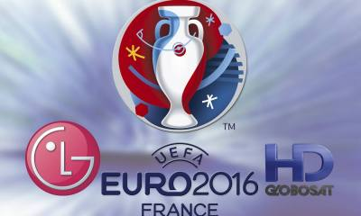 smt-UEFAEuro2016-capa