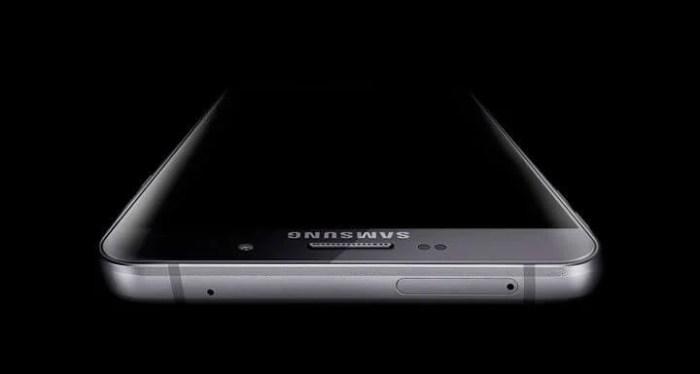 Galaxy A9 começa a ser vendido no Brasil