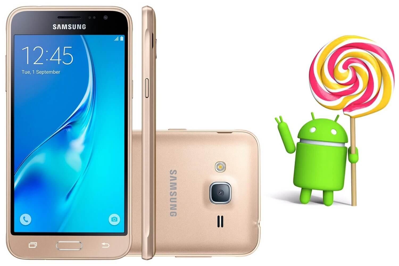 Galaxy Note 7 em pré-venda na Vodafone a 16 de agosto